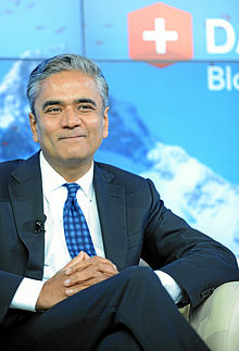 Anshu_Jain_World_Economic_Forum_2013