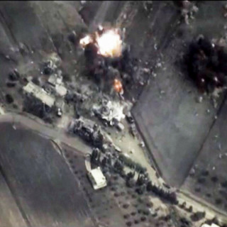 russia-bombs-in-syria-pti-320x320