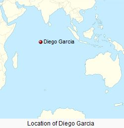 location-of-diego-garcia