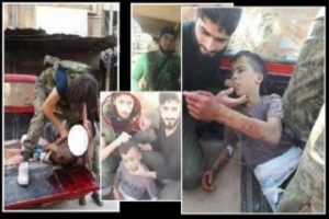 12-year-old-beheaded-in-syria-320x213