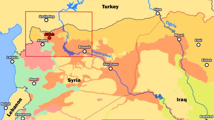syria-al-bab-map-1
