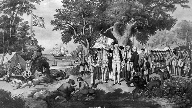 james_cook_botany_bay