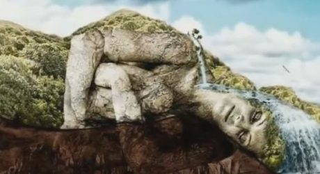 Mudfossils TITANS GIANTS crystalized creatures….Visit and subscribe to our NEW youtube channel: TIME TO REVEAL THE REAL GIANTS: https://www.youtube.com/channel/UCpE0. Biological […]